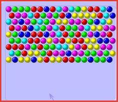 Anti-plictiseala :  jocuri online !!!