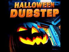 Dragula (Dubstep Remix) - YouTube