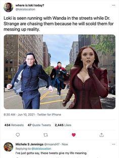 Marvel Facts, Marvel Heroes, Marvel Characters, Marvel Avengers, Marvel Comics, Funny Marvel Memes, Avengers Memes, Marvel Jokes, Superhero Memes