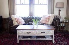 RH Habitación Inspirado y consejos para conseguir el look