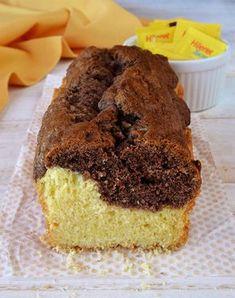 Bunt Cakes, Cupcake Cakes, Low Calorie Desserts, Plum Cake, Pan Dulce, Sin Gluten, Vegan Life, Coffee Cake, Deli