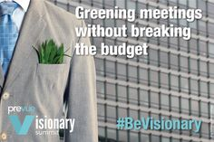 Will we see you at our Miami Summit this March? Drop by our website to register! http://prevuemeetings.com/visionarysummit/miami-beach/   #meetingprofs #Miami #MiamiBeachVisionarySummit #VisionarySummit #MiamiBeach #eventprofs #network #meetingplanning #eventplanning #GreenMeetings #sustainablemeetings