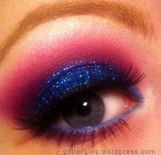 blue_glitz_____by_glittergirlc-d55q1by.jpg (900×864)