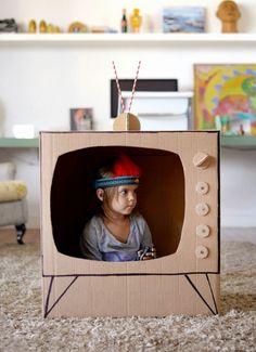 15 Cute And Easy Diy Cardboard Toys Ideas Your Kids Will Love . 15 Cute and Easy DIY Cardboard Toys Ideas your Kids Will Love easy diy kid toys - Diy Toys Diy Toys Easy, Easy Diys For Kids, Diy Kid Toys, Diy Toys At Home, Toddler Toys, Diy Toys For Toddlers, Girl Toddler, Kids Crafts, Projects For Kids