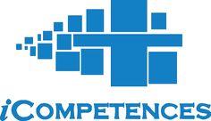 iCompetences