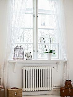 living room window sill decorating ideas furniture set up for small 107 best decorative decor images ledge apartment interior design windows
