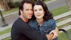It's the day of Luke and Lorelai's wedding — finally — and you're in charge of…