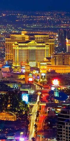 las vegas hotels deals promotions