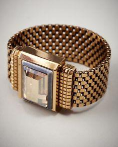 cuffs | StyleCaster