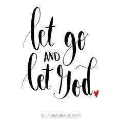 find more inspiration and christian shirts at ellyandgrace.com
