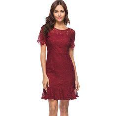 a1b5f30543eb 41 Best Clothesline images | Party dresses, Women's clothes, Clothes
