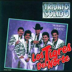 He encontrado Ni Parientes Somos de Los Tigres Del Norte con Shazam, escúchalo: http://www.shazam.com/discover/track/44522443