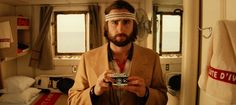 The whimsical world of director Wes Anderson is once again front and center as GQ France takes inspiration from The Royal Tenenbaums. Wes Anderson Style, The Royal Tenenbaums, Tennis Dress, Elle Magazine, Film Stills, Girls Wear, Bearded Men, Fashion Pictures, Hair Clips