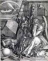 Allegory - Wikipedia