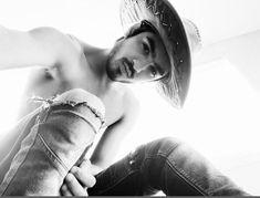 Hitesh @ IMM Boy Fashion, Fashion Models, Indian Male Model, Indian Man, Good Buddy, New Face, Fashion Gallery, Business Fashion, Pageant