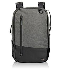 5420ec027065 32 Best Casual Daypacks images