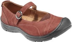 Take a look at this Forest Night Sterling City Mary Jane - Women by KEEN on today! Keen Shoes, Winter Shoes, Walk On, Sustainable Fashion, Mary Janes, Love Fashion, Casual Shoes, Footwear, Pairs