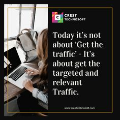 Crest Technosoft is a best Digital Marketing Company located in Toronto. We offer SEO, SMO, PPC, ORM , SMM, and Google Analytic services to make your business rank on top of SERP's. Best Digital Marketing Company, Social Media Marketing, Seo, Toronto, Business, Google, Store, Business Illustration