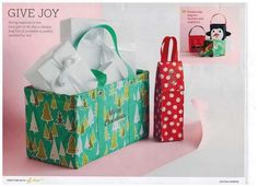 Holiday Line - debuting October 1st www.mythirtyone.com/margaretwatson