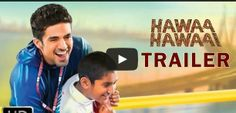 #HAWAAHAWAAI | Official Theatrical #Trailer  http://bollywood.chdcaprofessionals.com/2014/03/hawaa-hawaai-official-theatrical-trailer.html