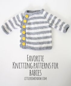 knitting_patterns_for_babies_01_littleredwindow.jpg (600×722)