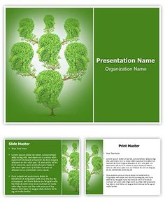 Make great looking powerpoint presentation with our green forest make great looking powerpoint presentation with our green forest free powerpoint template download green forest free editable powerpoint template toneelgroepblik Choice Image