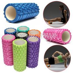 Cheap massage banks, Buy Quality point massager directly from China point coffee Suppliers: Item Description:Features:Foam roller, with specially designed firm bumps to gently massage muscl