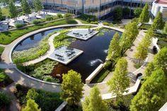 landscape architecture design - Google 搜尋
