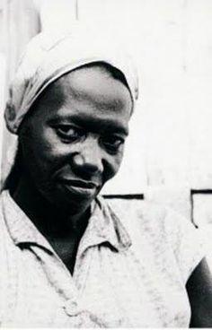 """O centenário de nascimento de Carolina Maria de Jesus (1914-1977), umas das escritoras brasileiras negras mais importantes da história do país, é tema do Sarau D'Quilo, que acontece nesta sexta, dia 12, a partir das 20h, em Perus, zona norte da capital. A entrada é Catraca Livre. O sarau acontece quinzenalmente desde 2005 com várias...<br /><a class=""""more-link"""" href=""""https://catracalivre.com.br/sp/agenda/gratis/sarau-em-perus-homenageia-centenario-de-carolina-maria-de-jesus/"""">Continue lendo…"""