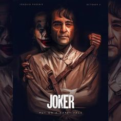 Comic Villains, Dc Comics Characters, Joker Dc, Joker And Harley Quinn, Joaquin Phoenix, Teen Titans Fanart, Joker Images, Greatest Villains, Joker Wallpapers