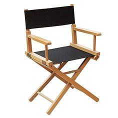 100+ idées de Chaises tendances   chaise tendance, chaise