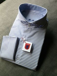 stylebritish2012:  Our shirt Collection Horizontal Stripes &...