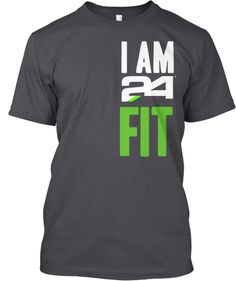 971bc87ff LIMITED Herbalife 24 Men s Tee