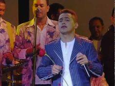 19. Jorge Celedon - No Podrán Separarnos (En Vivo)