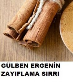 Lose weight with cinnamon diet - women's coffee, weight # ZimtDiät Health And Fitness Articles, Health Fitness, Healthy Drinks, Healthy Tips, No Gluten Diet, Diets For Women, Atkins Diet, Loose Weight, Perfect Food