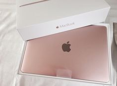 Folgen Sie mir für mehr: ιи∂ι . - # ιиι - iPhone 7 - Celulares e Acessórios Iphone 7, Apple Iphone, Iphone Cases, Apple Coque, Rose Gold Aesthetic, Dji, Accessoires Iphone, Apple Laptop, Mac Laptop