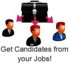Blogs about getting candidates hired for your jobs. http://www.barclayjones.com/blog/recruitment-technology/sourcing-candidates-via-jobs/ (check)