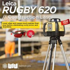 #Construction #LaserLevel, One of the most branded equipment for measuring the distance easily available with the warranty period. Easy to use and install their parts at any time. Call us today @ (305) 489-1444 or Buy online now at a very discounted rate.