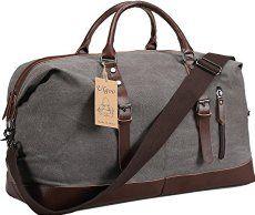 Weekend Duffel Bag Patterns Illustrations Pinterest