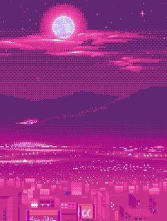 1000+ ideas about 8 Bit Art on Pinterest   Sprites, Art and Animation