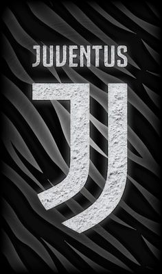 New sport quotes soccer boys ideas Cristinao Ronaldo, Cristiano Ronaldo Juventus, Juventus Fc, Neymar, Juventus Wallpapers, Cristiano Ronaldo Wallpapers, Football Hits, Football Fever, Football Wallpaper
