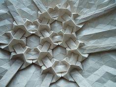 Tessella pridie Nonas Decembres by AndreaRusso, via Flickr