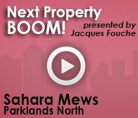 Next Property BOOM!