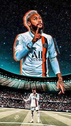 Cristiano Ronaldo And Messi, Messi And Neymar, Mbappe Psg, Neymar Psg, Neymar Jr Wallpapers, Cristiano Ronaldo Wallpapers, Football Images, Football Pictures, Depay Memphis