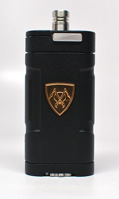 Prism by Vicious Ant - C3Vapors.com $279,00 In stock