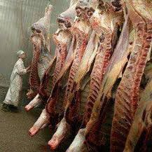 vleesverwerken