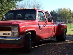 How about some pics of 73-91 crew cabs - Page 42 - The 1947 - Present Chevrolet & GMC Truck Message Board Network