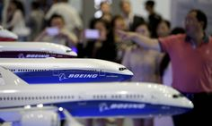 Wuhan now owns biggest general aviation airport in China - Asia Times