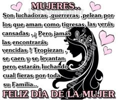 Mother Son Quotes, Happy Woman Day, Morning Greeting, S Quote, Spanish Quotes, Bff, Gabriel, Dragon Ball, Amor