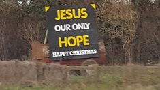 One Way to Grace: WHAT IS THE CHRISTMAS STORY ALL ABOUT?